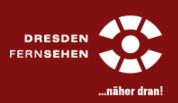 Trailer - Dresden Fernsehen Baubeobachter der Woche 2009