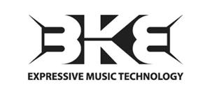 Firmenlogo BKE