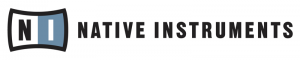 Firmenlogo Native Instruments