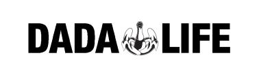 Firmenlogo Dada Life