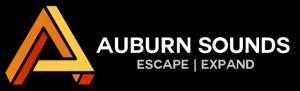 Firmenlogo Auburn Sounds